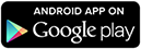Android app estrazioni 10 e lotto on Google Play